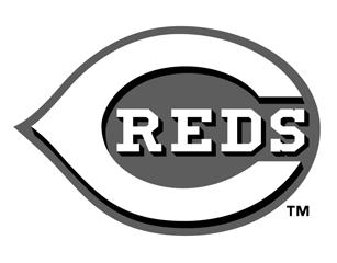 reds_logo