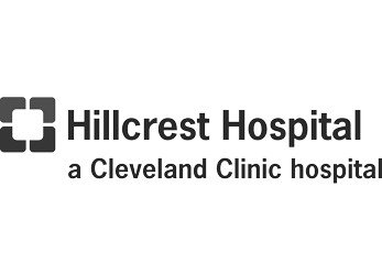 hillcrest_logo